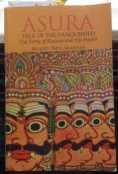 crazydoglady-writes-mythological-fiction-image